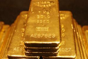Πόσο αξίζει ο χρυσός της Ελλάδας
