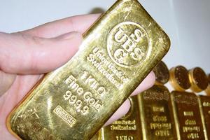 Ανοδικά κινήθηκαν οι τιμές των μετάλλων