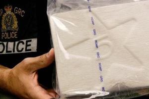 Κύκλωμα διακίνησης ναρκωτικών στα χέρια της ΕΛ.ΑΣ