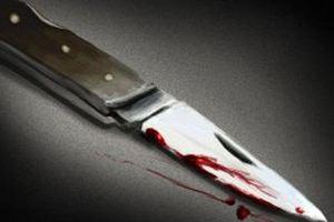 Αυτοκτόνησε διευθυντής δημοτικού σχολείου