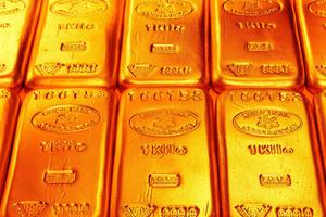 Αντικείμενο δημοψηφίσματος η απαγόρευση πώλησης χρυσού