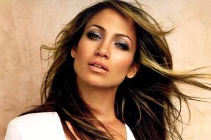 Νέο αμόρε για τη Jennifer Lopez;