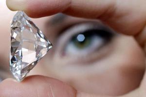 Τα διαμάντια θα είναι πάντα… παντοτινά
