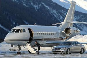 Έχει πέσει «επιδημία» πώλησης αεροσκαφών!