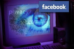 Παρενοχλούσε σεξουαλικά ανήλικη μέσω Facebook