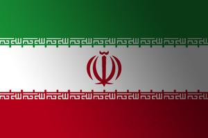 Σκοτάδι για την ιρανική νεολαία