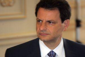 «Η κυβέρνηση δεν μπορεί να διαπραγματευτεί στην Ευρώπη»