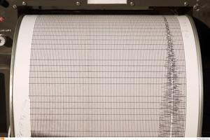 Έντονη σεισμική δραστηριότητα στην επαρχία Γκαλάτσι