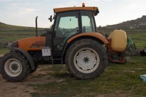 Τραγικός θάνατος νεαρού αγρότη στη Λακωνία