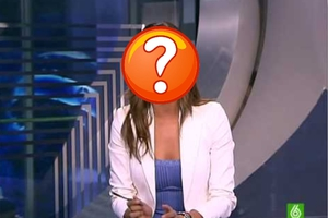 Ποια είναι η πιο σέξι αθλητική ρεπόρτερ;