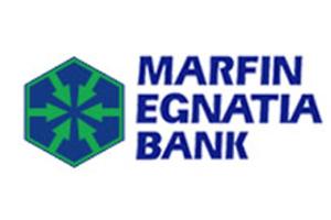 Εισαγγελική έρευνα για τη σχέση Marfin-Βατοπεδίου