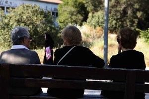 Οι αυξήσεις και τα αναδρομικά του νέου νόμου για 540.000 συνταξιούχους