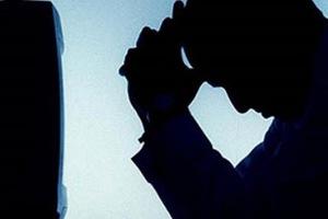 «Βουτιά» θανάτου για 55χρονο υδραυλικό