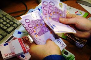 Νέο τεστ για την ελληνική οικονομία