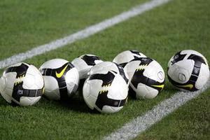 Απλοποιείται η αναγνώριση αθλητικών σωματείων
