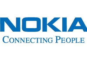 Η NOKIA αναζητά νέο γενικό διευθυντή