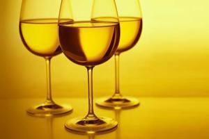 Ανακαλύψτε τα μυστικά του κρασιού
