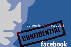 Η κρίση του Facebook