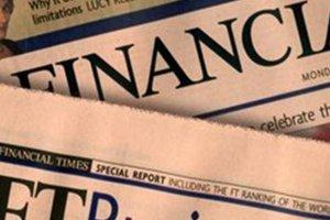 Διαγραφή χρεών και έκδοση ευρωομολόγων