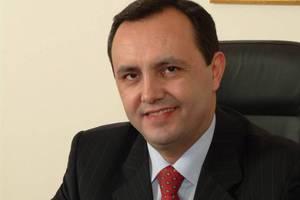Με τους εξαγωγείς Β. Ελλάδας συναντήθηκε ο Θ. Καράογλου