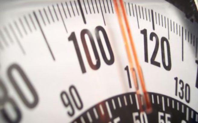 Η παιδική παχυσαρκία μπορεί να προβλεφθεί πριν τη γέννηση