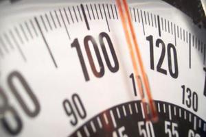 Ρεκόρ παχυσαρκίας κατέχει η Κρήτη!