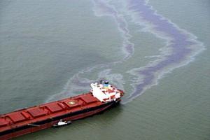 Διαγωνισμός με έπαθλο 1,4 εκατ. δολάρια για καθαρές θάλασσες