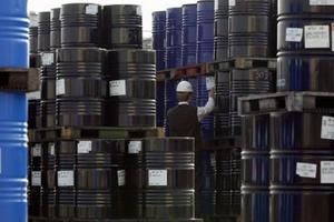 Εντοπίστηκαν κοιτάσματα πετρελαίου στο Αφγανιστάν