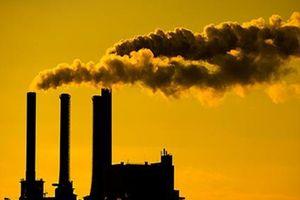 Μηδενισμός των εκπομπών διοξειδίου του άνθρακα μέχρι το 2070