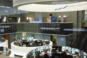 Με κέρδη άνοιξαν οι ευρωπαϊκές αγορές