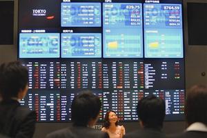 Τι κρύβει το μέλλον για τις διεθνείς αγορές