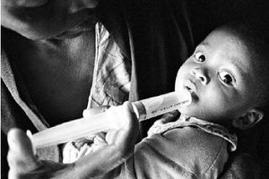 166 νεκροί από Ιλαρά στο Μαλάουι