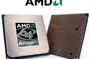 Επιμένει στους τρεις πυρήνες η AMD