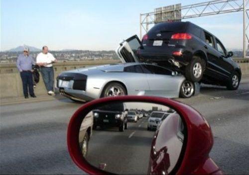 http://www.newsbeast.gr/files/1/2010/07/22/cars/car3.jpg