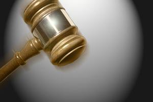 «Έρευνα και διώξεις για τα ρατσιστικά εγκλήματα»