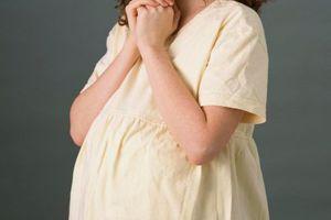 Σύσταση για έγκυες σε έκθεση μουσείου