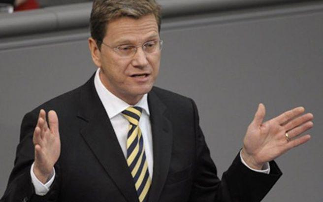 «Η δουλειά μας για το ευρώ και την Ευρώπη συνεχίζεται»