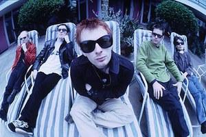 «Διάλειμμα» κάνουν οι Radiohead