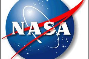 Η NASA «αποκαλύπτει» το Διάστημα μέσα από το φακό της Nikon