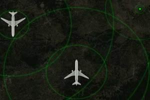 Τα GPS θα αντικαταστήσουν τα «αρχαία» ραντάρ
