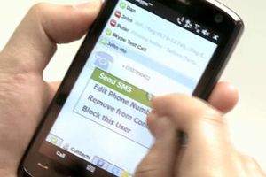 Σε δύσκολη καμπή ο κλάδος της κινητής τηλεφωνίας