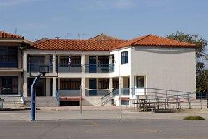 Ολοήμερο νηπιαγωγείο σε κτίριο της Νομαρχίας Αθηνών