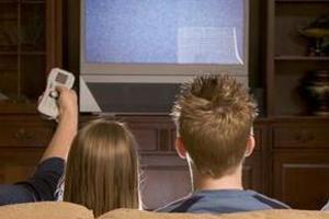 Πιο ανθρώπινη τηλεόραση