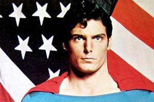 Κι ο superman gay;