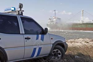 Συλλήψεις για ναρκωτικά στο Ηράκλειο