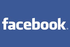 Δισεκατομμύρια τα έσοδα για το Facebook
