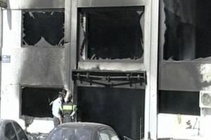 Σοκαρισμένη η κοινή γνώμη από την τραγωδία στο Ηράκλειο