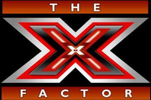 Αρχίζουν τα live του «X Factor»