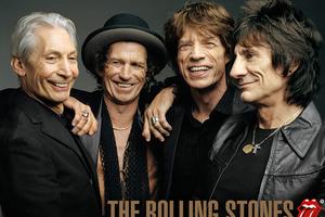 Τέλος εποχής για Rolling Stones;