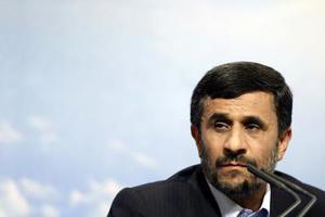 Αρνείται ότι προσφέρει βοήθεια στους Ταλιμπάν